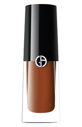 Женские жидкие тени для век eye tint, оттенок 51 GIORGIO ARMANI бесцветного цвета, арт. 3614272742864 | Фото 1