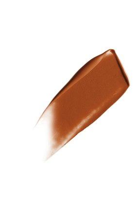 Женские жидкие тени для век eye tint, оттенок 51 GIORGIO ARMANI бесцветного цвета, арт. 3614272742864 | Фото 2