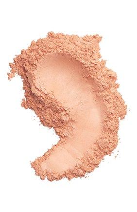 Женская увлажняющая рассыпчатая пудра hyaluronic tinted hydra-powder, 2 BY TERRY бесцветного цвета, арт. V19101002   Фото 2