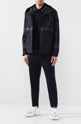 Куртка Adour | Фото №2