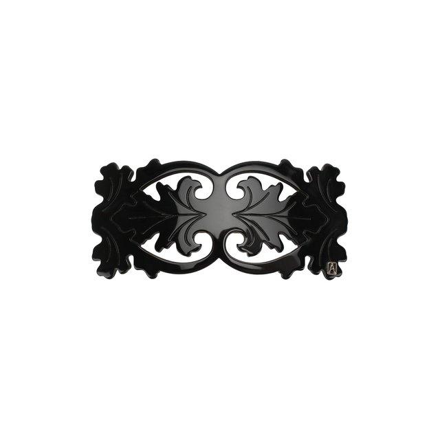 Заколка для волос Alexandre De Paris
