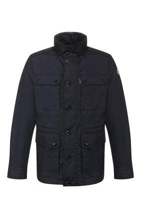Куртка Lez | Фото №1