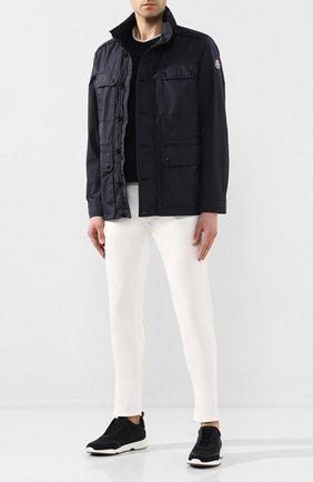 Куртка Lez | Фото №2