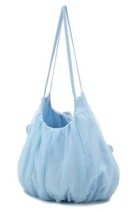 Детская сумка CHARABIA голубого цвета, арт. S10003 | Фото 2