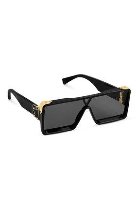 Солнезащитные очки Dayton | Фото №1