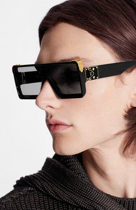 Солнезащитные очки Dayton | Фото №2