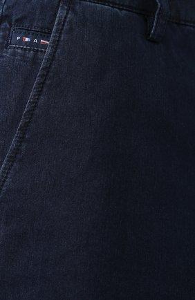 Джинсовые шорты | Фото №5
