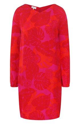 Женское платье ESCADA SPORT фуксия цвета, арт. 5032104 | Фото 1