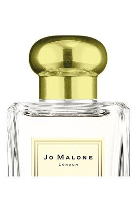 Женский крышка для одеколона JO MALONE LONDON бесцветного цвета, арт. L6RW-01 | Фото 1