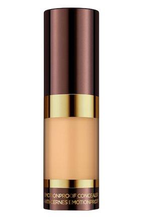 Женский консилер emotionproof, оттенок 5.0 bare beige TOM FORD бесцветного цвета, арт. T70G-05 | Фото 1
