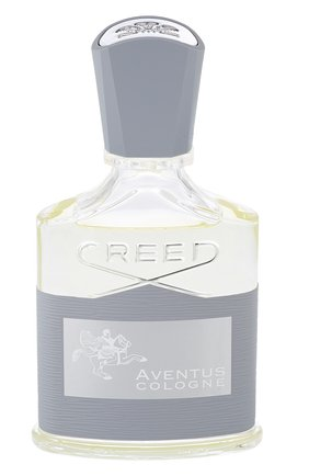 Мужской парфюмерная вода aventus cologne CREED бесцветного цвета, арт. 3508441001268 | Фото 1