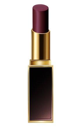 Женская помада для губ, оттенок narcissique TOM FORD бесцветного цвета, арт. T6NW-30   Фото 1