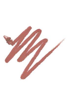 Женский карандаш для губ, оттенок 6 soft DOLCE & GABBANA бесцветного цвета, арт. 3022945DG | Фото 2
