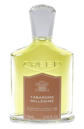 Мужской парфюмерная вода tabarome CREED бесцветного цвета, арт. 3508441001077 | Фото 1
