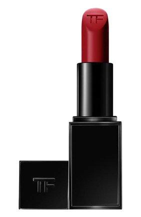 Женская помада для губ fabulous TOM FORD бесцветного цвета, арт. T76R-01   Фото 1