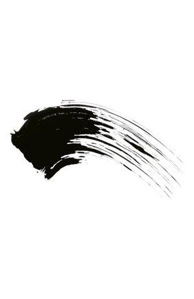 Женская тушь для ресниц passioneyes, оттенок 1 nero sicilia DOLCE & GABBANA бесцветного цвета, арт. 8523050DG | Фото 2