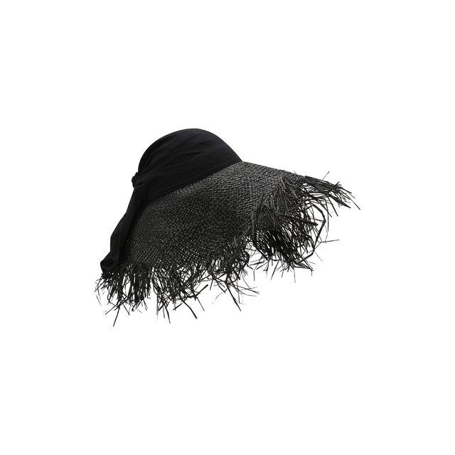 Шляпа Giorgio Armani