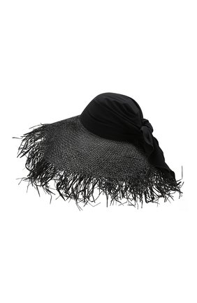Шляпа | Фото №2