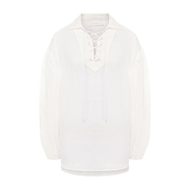 Рубашка Zimmermann — Рубашка