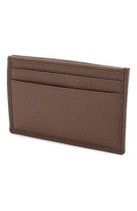 Футляр для кредитных карт   Фото №2