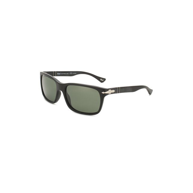 Солнцезащитные очки Persol.