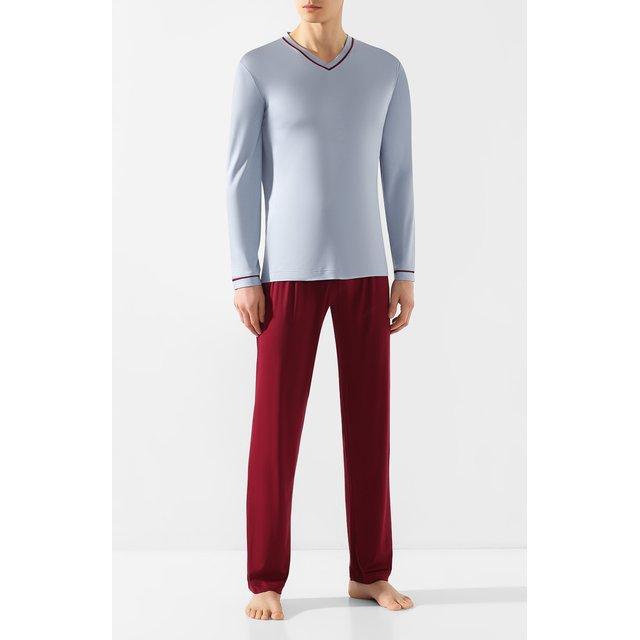 Пижама Zimmerli — Пижама