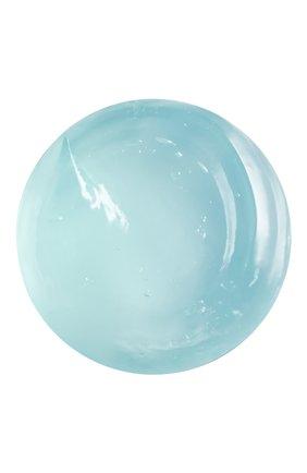 Женский солнцезащитный блеск для губ suncare spf30, оттенок tahiti blue SHISEIDO бесцветного цвета, арт. 14192SH | Фото 2