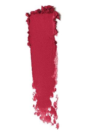 Помада для губ, оттенок force speciale NARS бесцветного цвета, арт. 2979NS   Фото 2