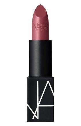 Женская помада для губ, оттенок jolie mome NARS бесцветного цвета, арт. 2981NS | Фото 1