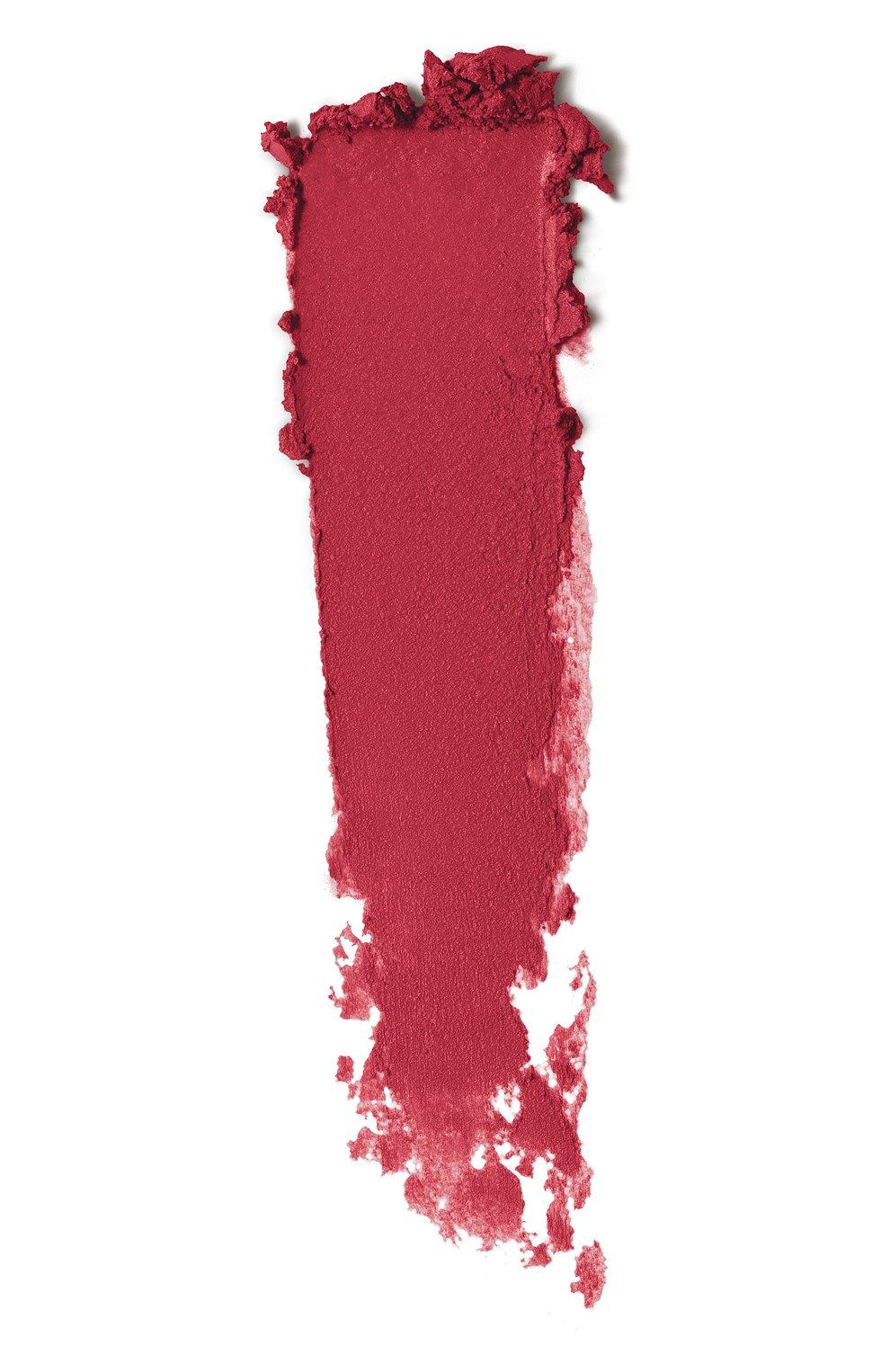 Женская помада для губ, оттенок jolie mome NARS бесцветного цвета, арт. 2981NS | Фото 2