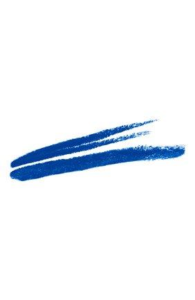 Женский карандаш для век high-pigment longwear eyeliner, ocean drive NARS бесцветного цвета, арт. 8198NS | Фото 2