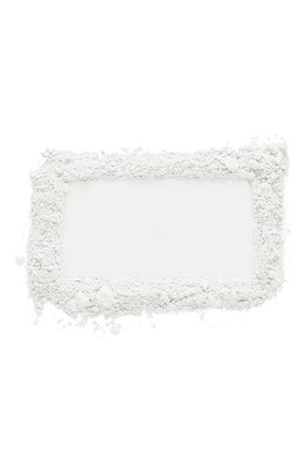Женская пудра light reflecting setting powder, оттенок crystal NARS бесцветного цвета, арт. 5894NS | Фото 2