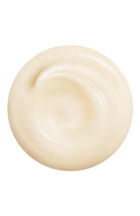 Женского питательный крем, разглаживающий морщины benefiance SHISEIDO бесцветного цвета, арт. 16046SH | Фото 2