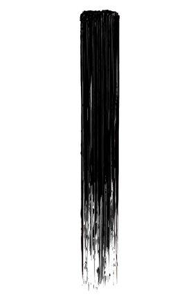 Женская тушь для ресниц climax mascara, оттенок explicit black NARS бесцветного цвета, арт. 7008NS | Фото 2