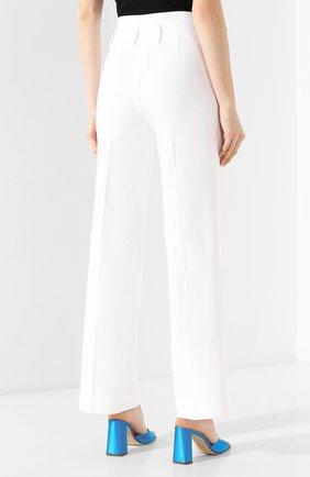 Женский костюм ELEVENTY белого цвета, арт. A80TALA03 TES0A028 | Фото 5
