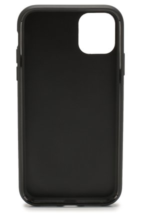 Мужской чехол для iphone 11 pro BAPE розового цвета, арт. 1F70182240 | Фото 2
