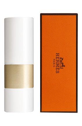 Бальзам для губ rouge hermès HERMÈS бесцветного цвета, арт. 60001BV000H | Фото 2