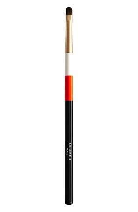 Кисточка для губ HERMÈS бесцветного цвета, арт. 600490V0H | Фото 1