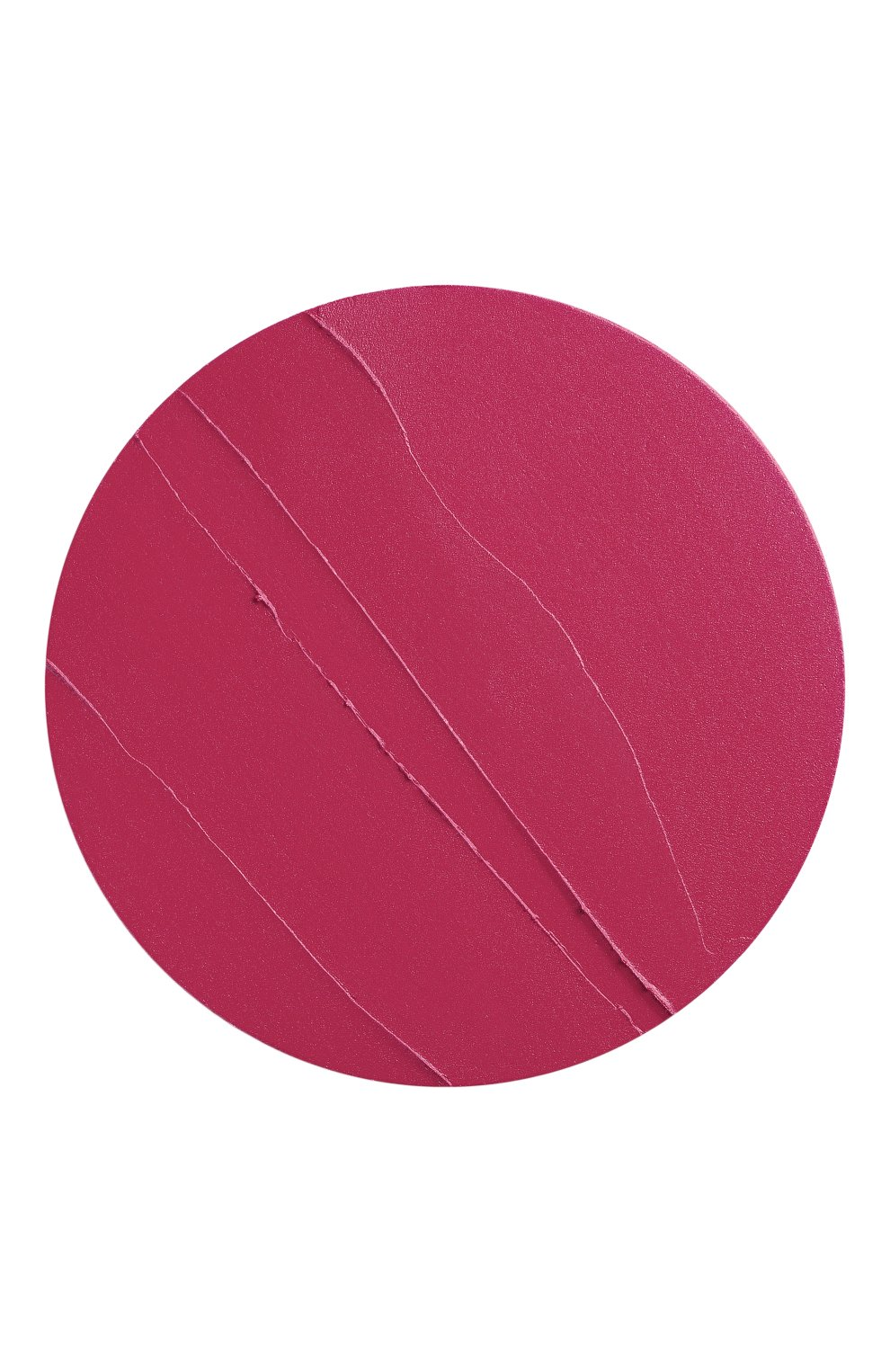 Женская матовая губная помада rouge hermès, rose velours HERMÈS бесцветного цвета, арт. 60001MV078H   Фото 8