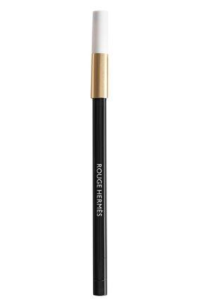 Универсальный карандаш для губ rouge hermès HERMÈS бесцветного цвета, арт. 60001CV000H | Фото 1