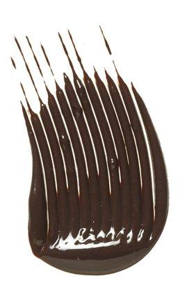 Тонирующий кондиционер для темных волос LEONOR GREYL бесцветного цвета, арт. 2044   Фото 2