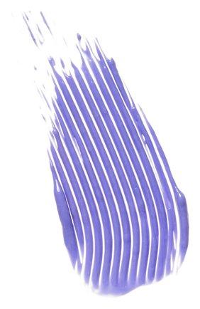 Тонирующий кондиционер для светлых волос LEONOR GREYL бесцветного цвета, арт. 2046   Фото 2