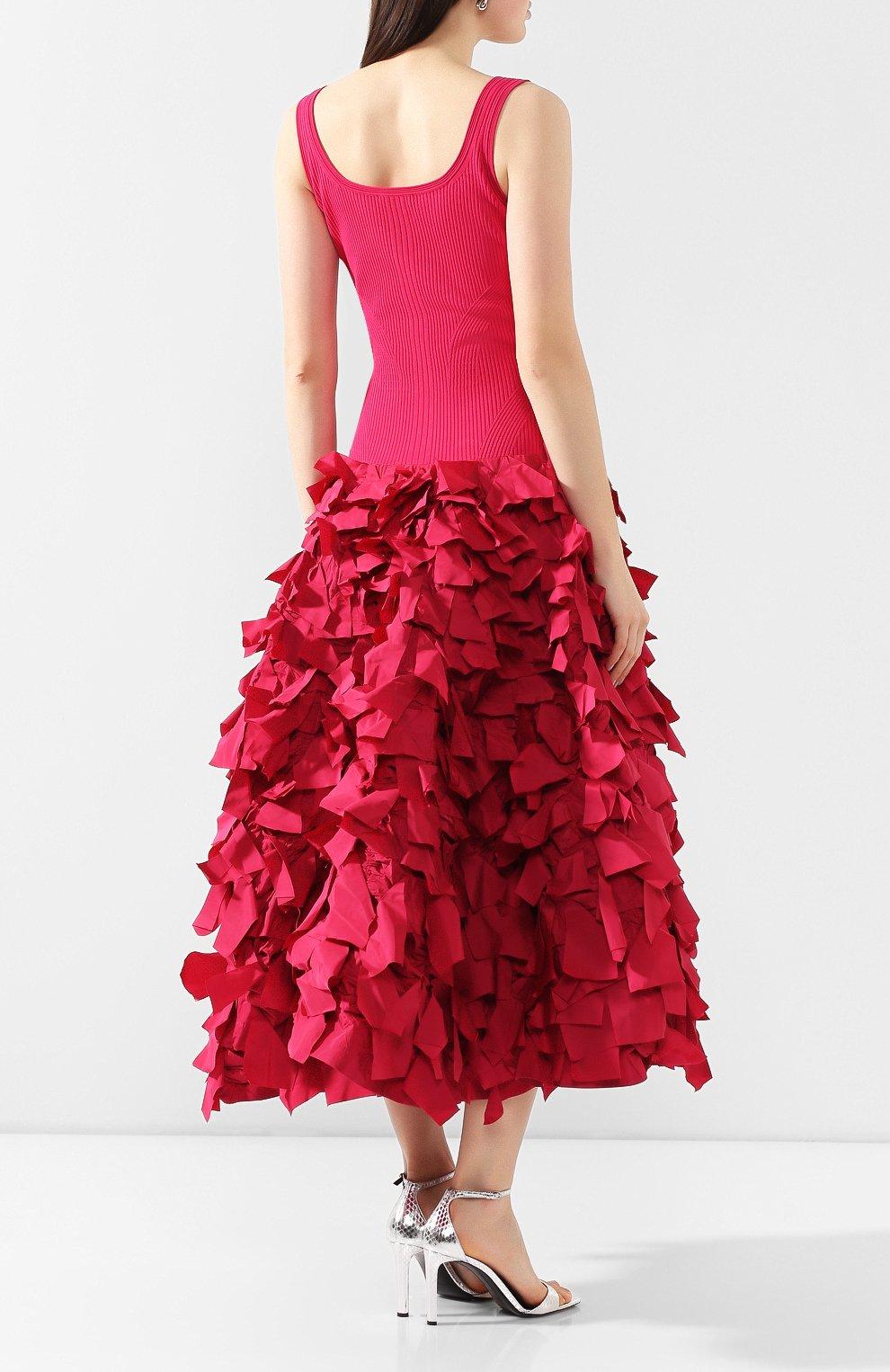 Платье   Фото №4