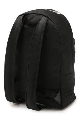 Женский рюкзак KENZO черного цвета, арт. F855SF213F24 | Фото 3