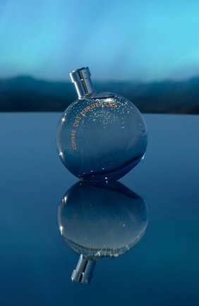 Женский парфюмернаявода l'ombre des merveilles HERMÈS бесцветного цвета, арт. 101653V0H   Фото 3