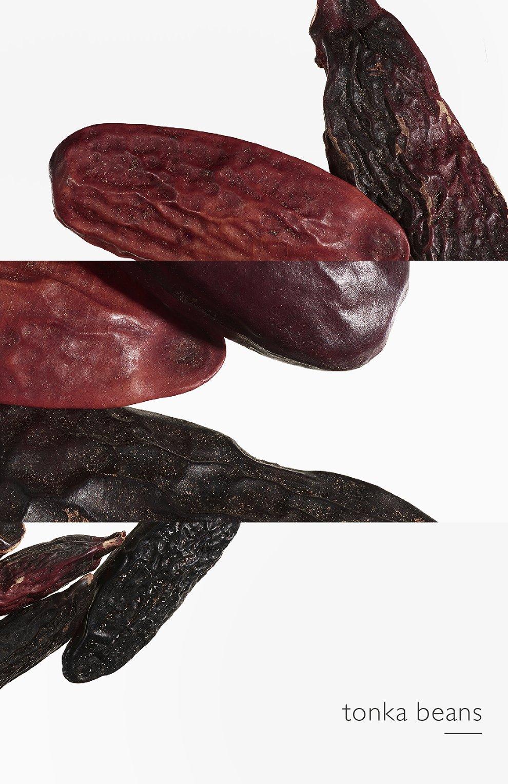 Женский парфюмернаявода l'ombre des merveilles HERMÈS бесцветного цвета, арт. 101653V0H   Фото 4