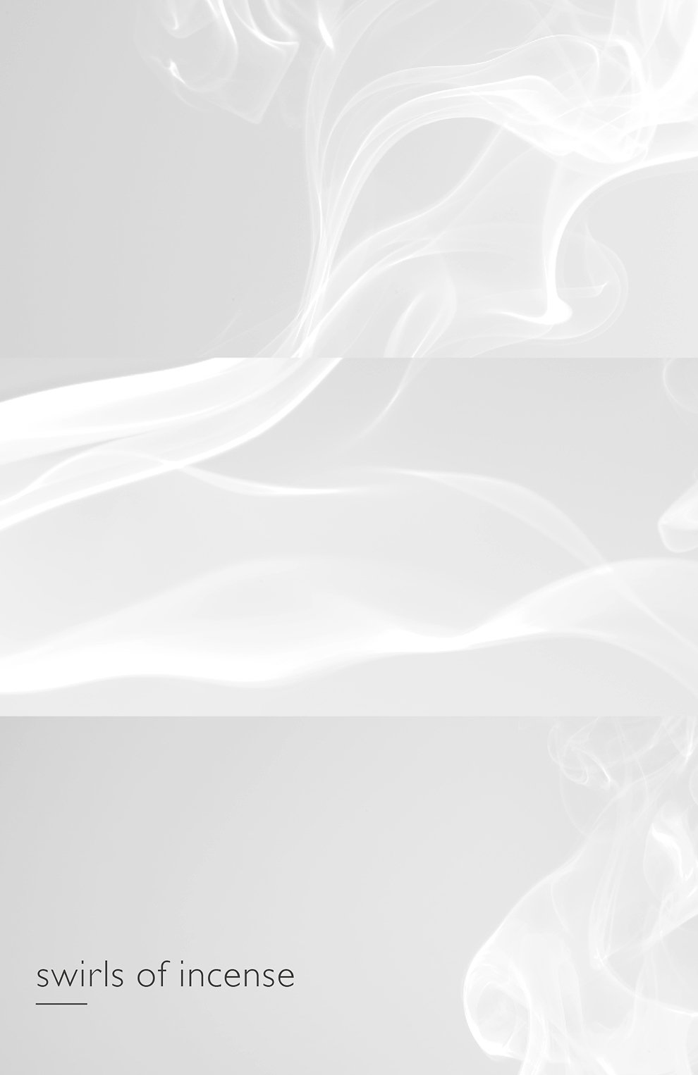Женский парфюмернаявода l'ombre des merveilles HERMÈS бесцветного цвета, арт. 101653V0H   Фото 6