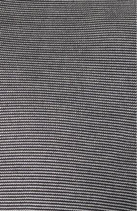 Мужской шелковый джемпер ZILLI серого цвета, арт. MBT-RN060-0PTI1/MC02   Фото 5 (Мужское Кросс-КТ: Джемперы; Материал внешний: Шелк; Принт: Без принта; Рукава: Короткие; Длина (для топов): Стандартные; Вырез: Круглый)