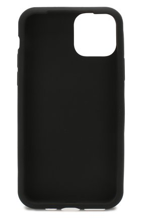 Мужской чехол для iphone 11 pro DOLCE & GABBANA разноцветного цвета, арт. BI2687/AX981 | Фото 2