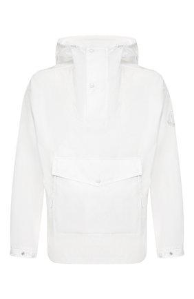 Мужская куртка 2 moncler 1952 MONCLER GENIUS белого цвета, арт. F1-092-1A701-10-C0518 | Фото 1